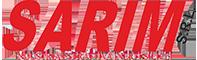 SARIM SRL Logo